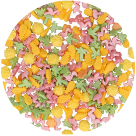 Tropical Medley 180 gr