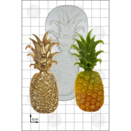 FPC Large Pineapple (ananas)