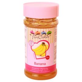 Smaakstof Banaan