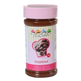 Smaakstof Hazelnoot