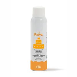 Decora Lustre Spray 150 ml