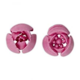 Tulpen tip Städter 18 mm
