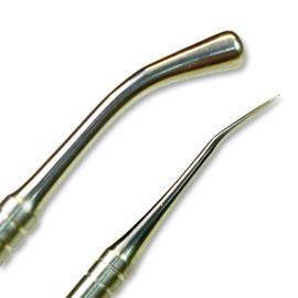 Dekofee Stainless Steel Tool #1