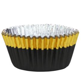 Cups effen kleuren