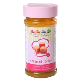 Smaakstof Caramel Toffee