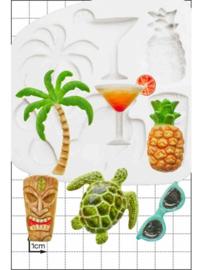 FPC Tropical