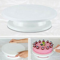 Cake decorating turntable (cake star) - draaiplateau