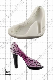 FPC Fashion shoe 2