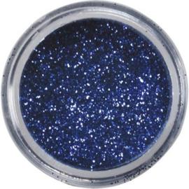 RD Edible Glitter Navy Blue - 5 gr