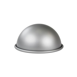 PME Ball Pan (Hemisphere) - 16 cm diameter