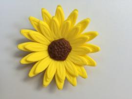 FPC Sunflower (zonnebloem)