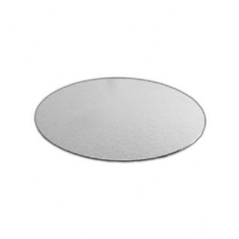 Tortenplatten (3 mm) - Cake Boards