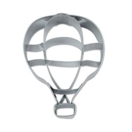 Luchtballon 6.5 cm