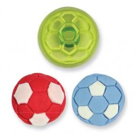 JEM uitsteker voetbal