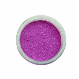 PME Twinkle Pink - 2 gr