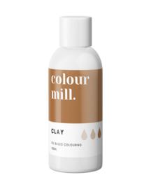 Colour Mill Clay - 100 ml