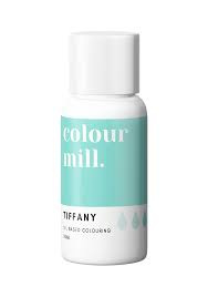 Colour Mill Tiffany - 20 ml