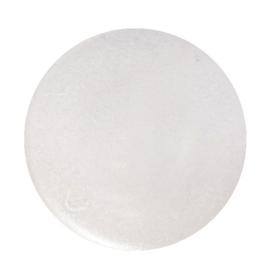 Pump spray glitter dust White 10 gr