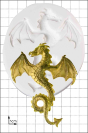 FPC Flying Dragon