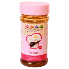 Smaakstof Vanilla