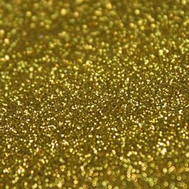 RD Jewel Dark Gold (non toxic)