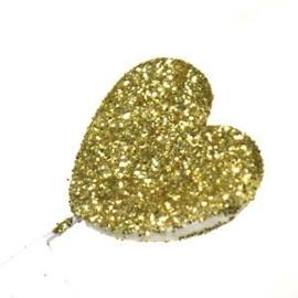 RD Jewel Light Gold 5 gr (non toxic)