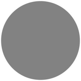 Punch Jumbo+ 5 cm cirkel