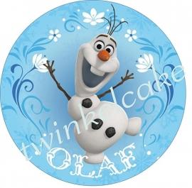 Olaf A3