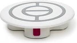 Cake revolving turntable 32 cm