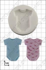 FPC Baby luierpakje