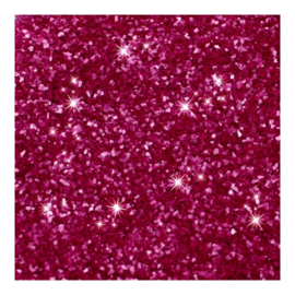RD Edible Glitter Rose - 5 gr