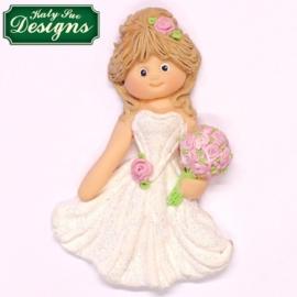 KSD Bride