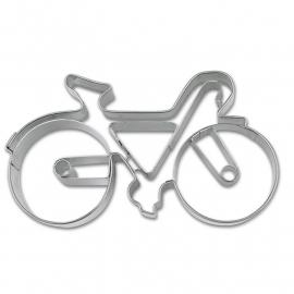 Uitsteker fiets