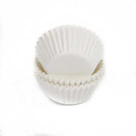 Mini cupcake wit House of Marie - 60 st