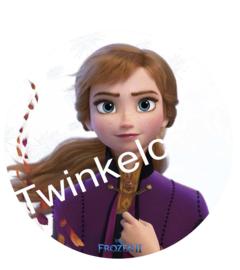 Frozen 2 Anna 1