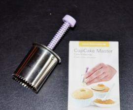 Cake Core Remover