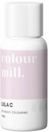 Colour Mill Lilac -  20 ml