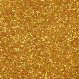 RD Edible Glitter Gold - 5 gr