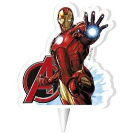 Avengers Superheros