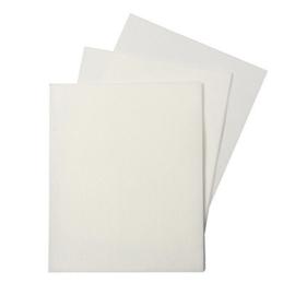 Wafer paper/ouwelpapier A4 - 20  vellen