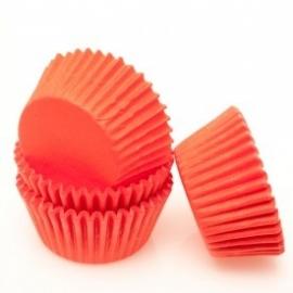 Cake cups mini red velvet House of Marie 60 st