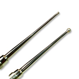 Dekofee Stainless Steel Tool #3