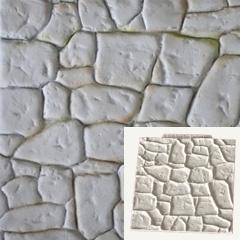 KSD Stone Design Mat