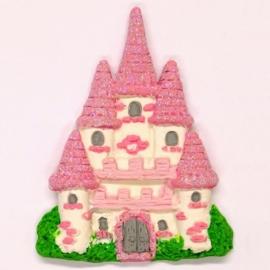KSD Castle