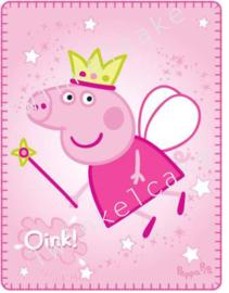 Essbare Bilder rechteckig Peppa Pig 5