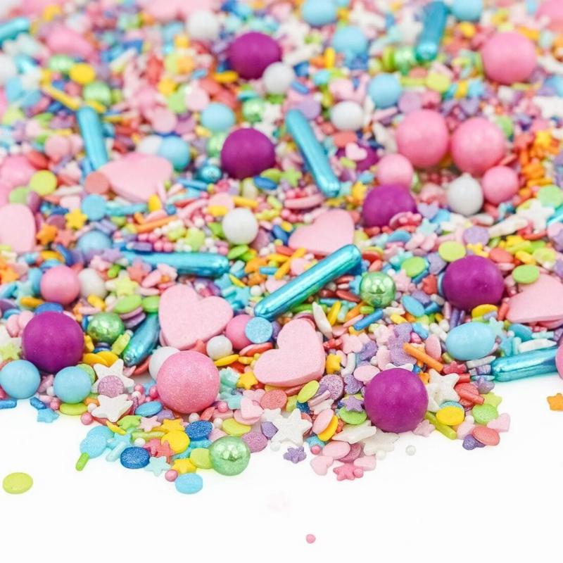 Confettiblast - 90 gr