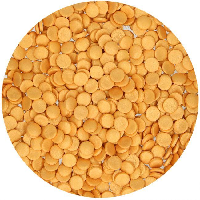 Confetti gold 60 gr