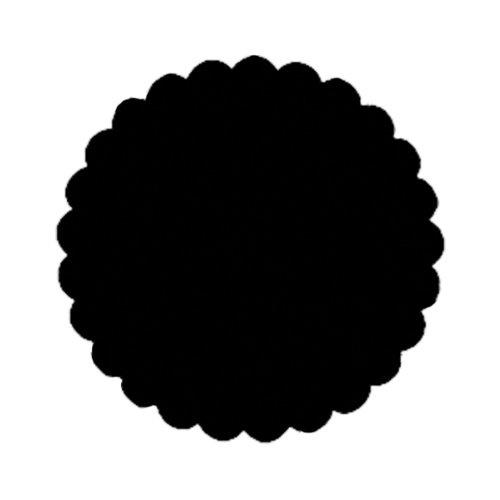 Perforatrice Jumbo+ Cercle dentelé 6.3 cm