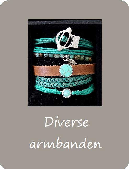Diverse armbanden.png