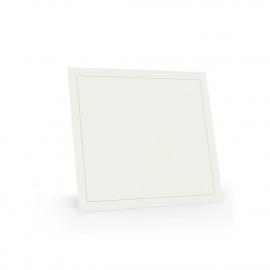 Enveloppe vierkant